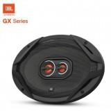"JBL GX963 6"" x 9"" 3-way coaxial speaker"