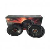 """JBL CLUB 6520 6-1 / 2 """"(160mm) coaxial car speaker"""