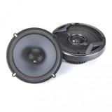 "JBL GTO629 6.5"" GTO 2-Way Grand Touring Series Coaxial Speakers w/ Edge Driven Tweeters"