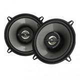 JBL CS752 5-1/4'' 13cm 2-way Speaker