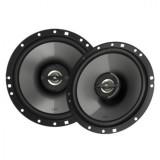 "JBL Cs762 - 17cm 6.5"" 135w Coaxial Speakers"
