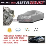 Audi A7 -Yama High Quality Durable Car Covers
