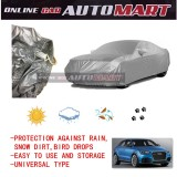 Audi Q3 -Yama High Quality Durable Car Covers