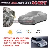 Alfa Romeo 156 -Yama High Quality Durable Car Covers