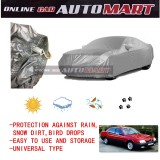 Alfa Romeo 164 -Yama High Quality Durable Car Covers