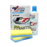 Soft99 / Soft 99 Fusso Coat F7 (For White Color Car) 300ml