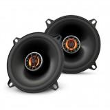 JBL CLUB 5020 5-1/4'' (130mm) Coaxial Car Speakers 120 Watts