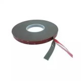 Thick glue car with strong super glue 3m double-sided waterproof tape (1.2MMX10MMX30M)