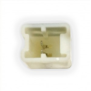 MOHAWK Plug n Play Socket Speaker Or Tweeter Wire with Terminal Connector for Nissan