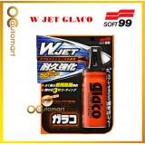 SOFT 99 - Glaco Coating W Jet Strong (180ml)