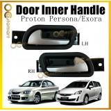 Proton Persona 2009 - 2015 Exora Door Innder Handle Pemegang Dalam Pintu
